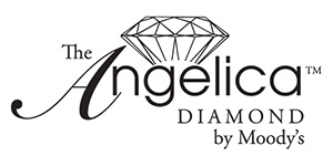 Angelica Diamond