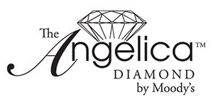 Angelica Diamond Logo