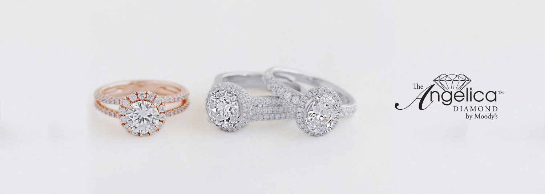 Moody S Jewelry Finest Jewelry Stores In Tulsa Amp Broken
