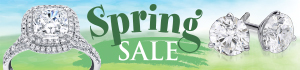 2020 05 May Spring Sale Website Slug