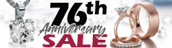 2020 11 November Anniversary Sale   Website Slug