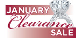 2021 01 January Clearance Sale