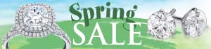 2021 05 May   Spring Sale   Website Slug
